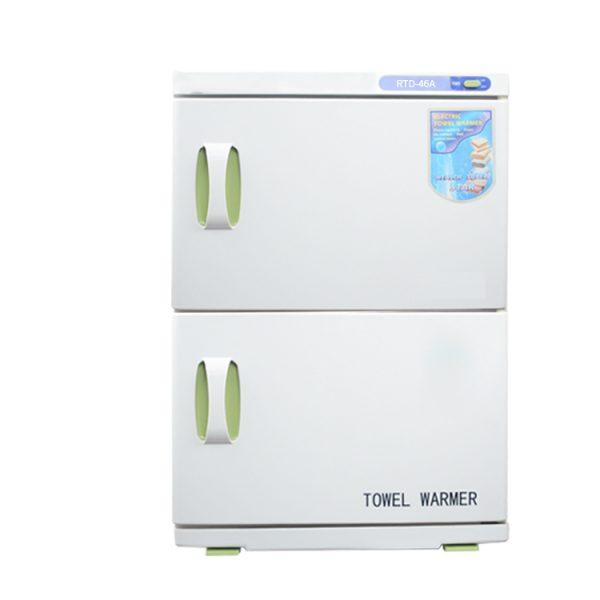 Нагреватель полотенец (ошиборница) RTD 46 литров - изображение 2