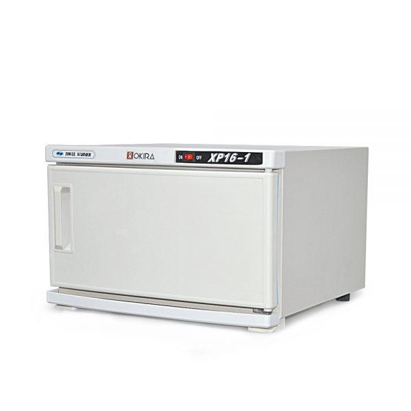 Нагреватель полотенец (ошиборница) XP 16-1 (уценка) - изображение 2