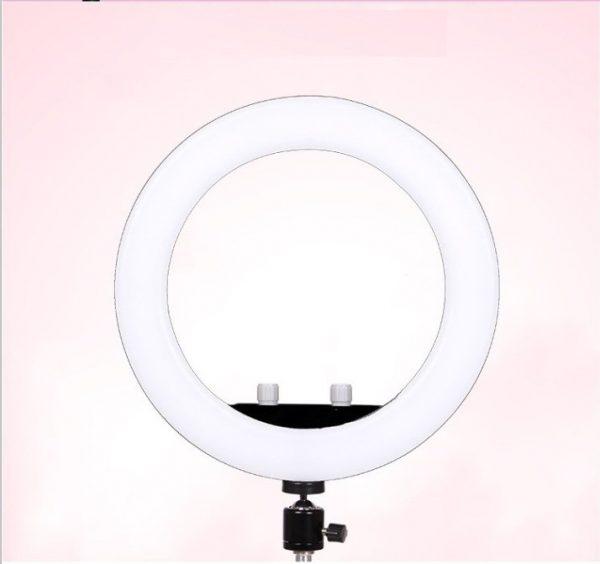 Лампа кольцевая OKIRA LED RING 100 - изображение 4