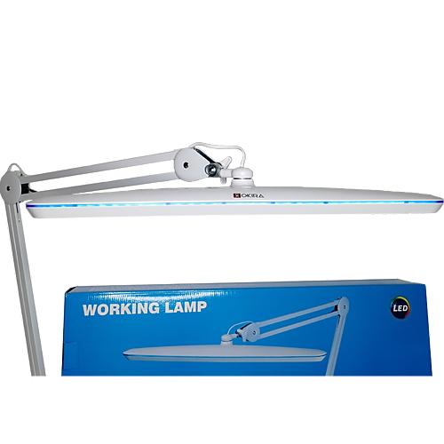 Настольная светодиодная лампа LED 117 PRO - изображение 3