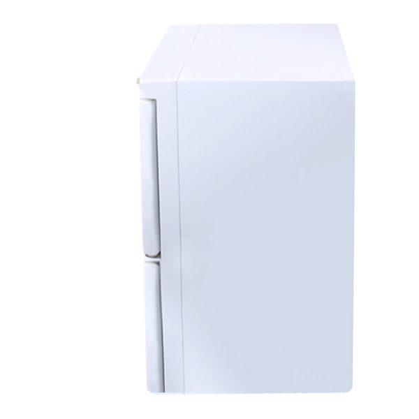 Нагреватель полотенец (ошиборница) RTD 46 литров - изображение 3