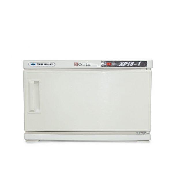 Нагреватель полотенец (ошиборница) XP 16-1 (уценка) - изображение 3