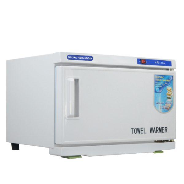 Нагреватель полотенец (ошиборница) RTD 16 литров (уценка) - изображение 1