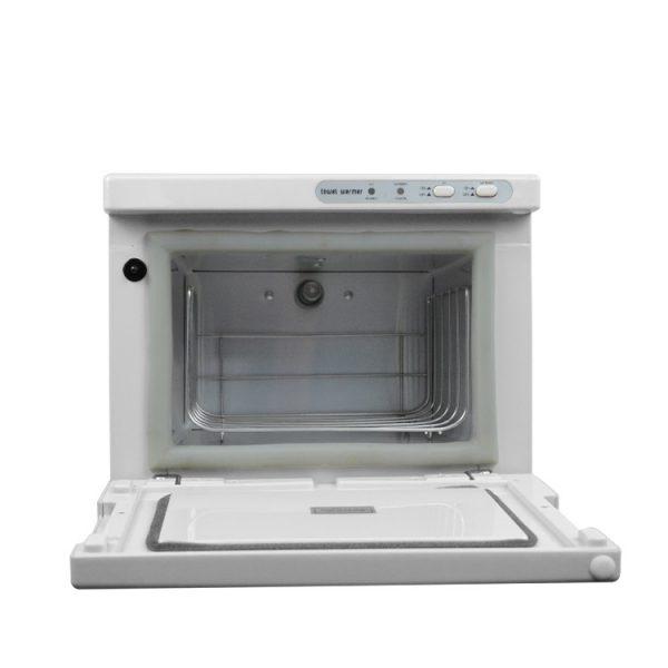 Нагреватель полотенец (ошиборница) КА 8 литров - изображение 4
