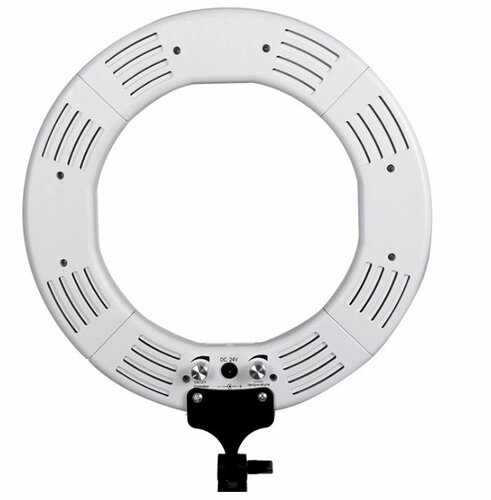 Лампа кольцевая OKIRA LED RING 336 CY - изображение 7