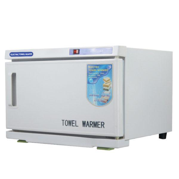 Нагреватель полотенец (ошиборница) RTD 16 литров (уценка) - изображение 3