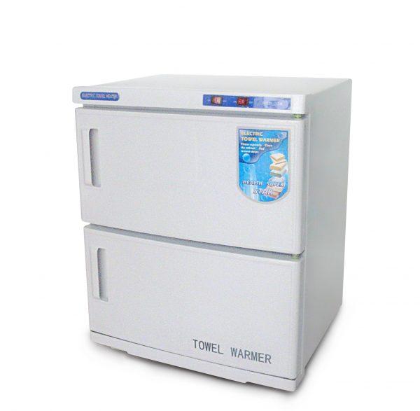 Нагреватель полотенец (ошиборница) RTD 32 литра - изображение 6