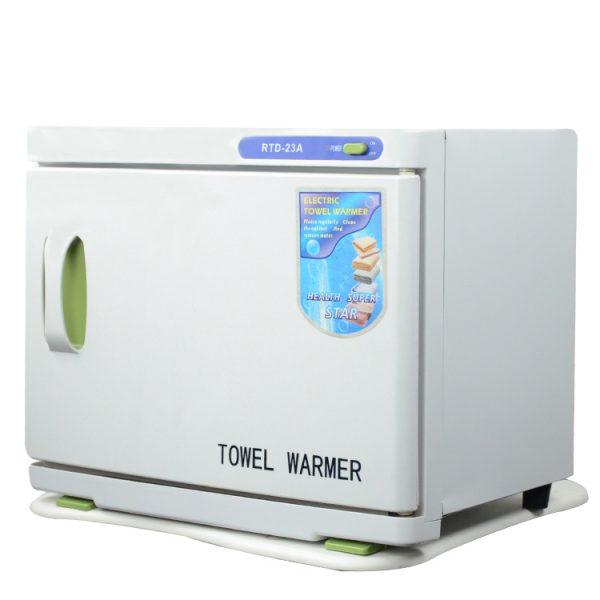 Нагреватель полотенец (ошиборница) RTD 23 литра - изображение 5