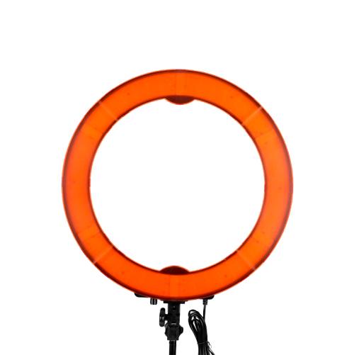 Лампа кольцевая OKIRA LED RING 240 light - изображение 3