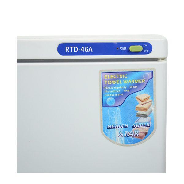 Нагреватель полотенец (ошиборница) RTD 46 литров - изображение 5