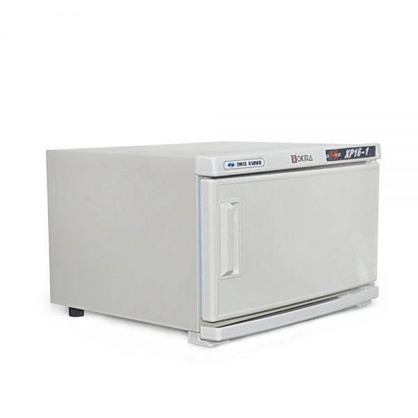 Нагреватель полотенец (ошиборница) XP 16-1 (уценка) - изображение 1