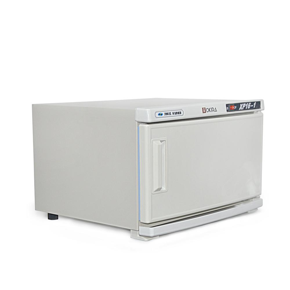 Нагреватель полотенец (ошиборница) XP 16-1 (уценка) - изображение