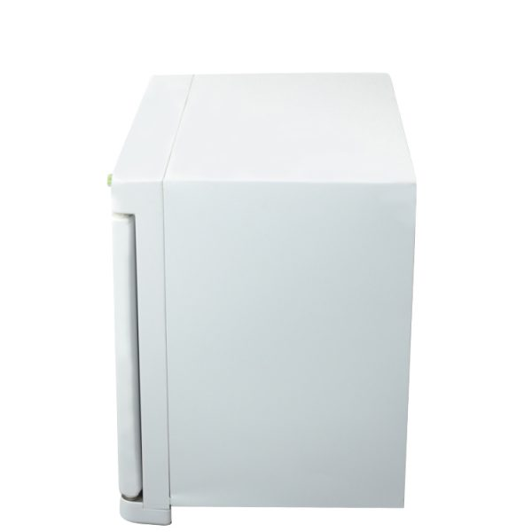 Нагреватель полотенец (ошиборница) RTD 23 литра - изображение 6