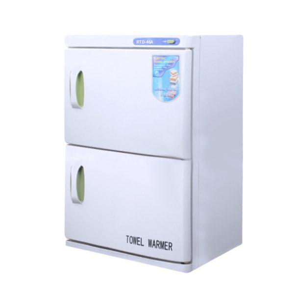 Нагреватель полотенец (ошиборница) RTD 46 литров - изображение 6