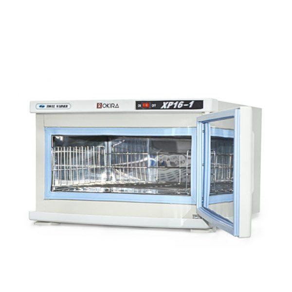 Нагреватель полотенец (ошиборница) XP 16-1 (уценка) - изображение 4