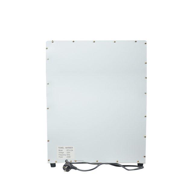 Нагреватель полотенец (ошиборница) RTD 32 литра - изображение 4