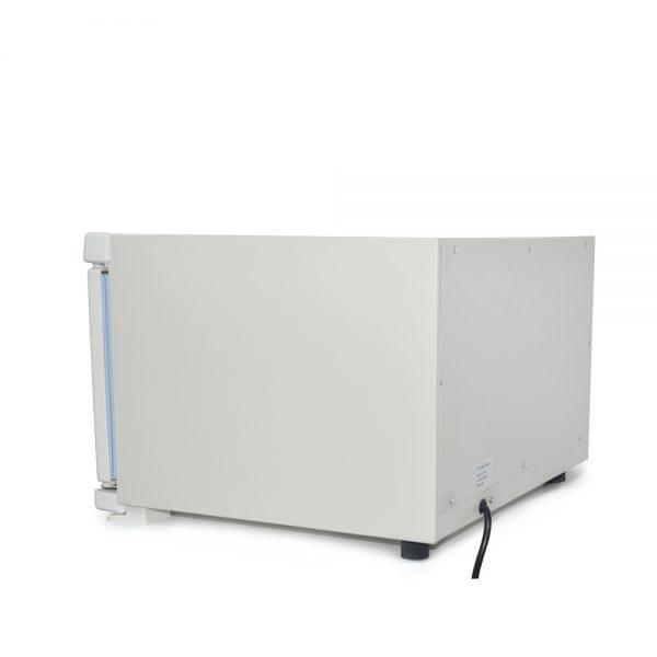 Нагреватель полотенец (ошиборница) XP 16-1 (уценка) - изображение 5
