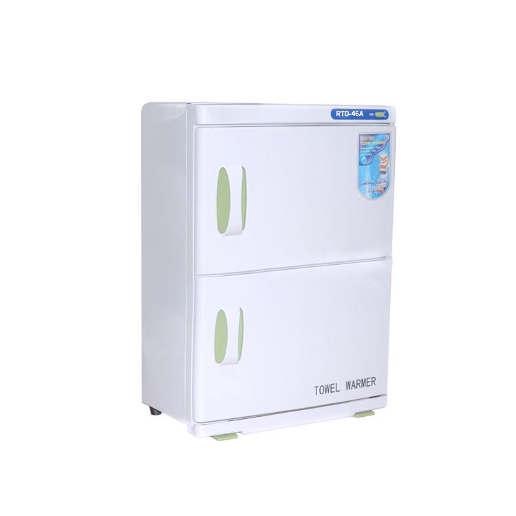 Нагреватель полотенец (ошиборница) RTD 46 литров - изображение