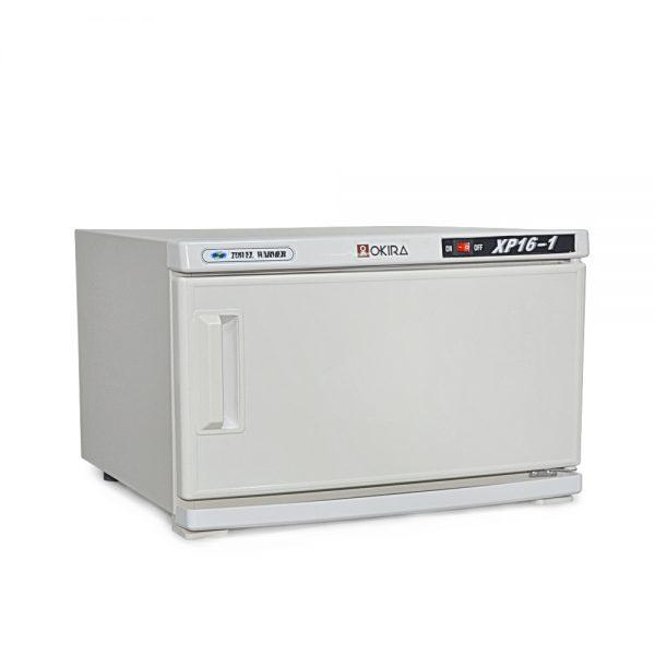 Нагреватель полотенец (ошиборница) XP 16-1 (уценка) - изображение 6