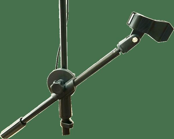 Лампа кольцевая OKIRA LED RING DAR 72 - изображение 6