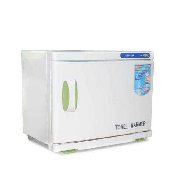 Нагреватель полотенец (ошиборница) RTD 23 литра - изображение 1