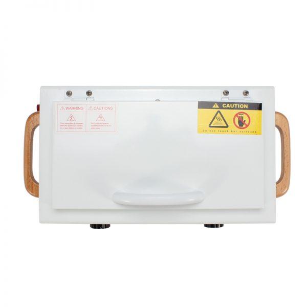 Шкаф сухожаровый для стерилизации маникюрных инструментов (Сухожар) KH 360C - изображение 6