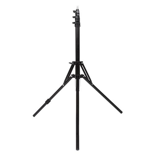 Лампа кольцевая OKIRA LED RING RL 18 (уценка) - изображение 6