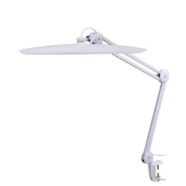 Настольная светодиодная лампа LED 117 - изображение 1