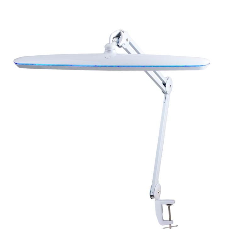 Настольная светодиодная лампа LED 182 PRO - изображение
