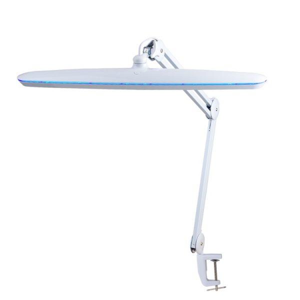 Настольная светодиодная лампа LED 117 PRO - изображение 1