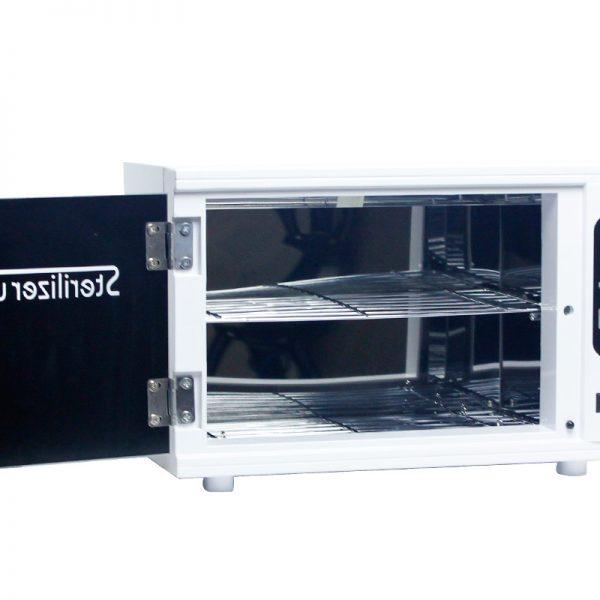Ультрафиолетовый стерилизатор для инструментов CHS-208A - изображение 2