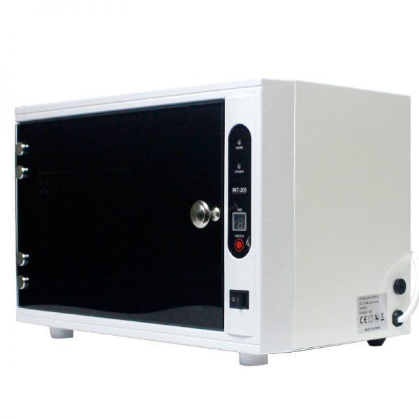 Ультрафиолетовый стерилизатор для инструментов CHS-208A - изображение 1