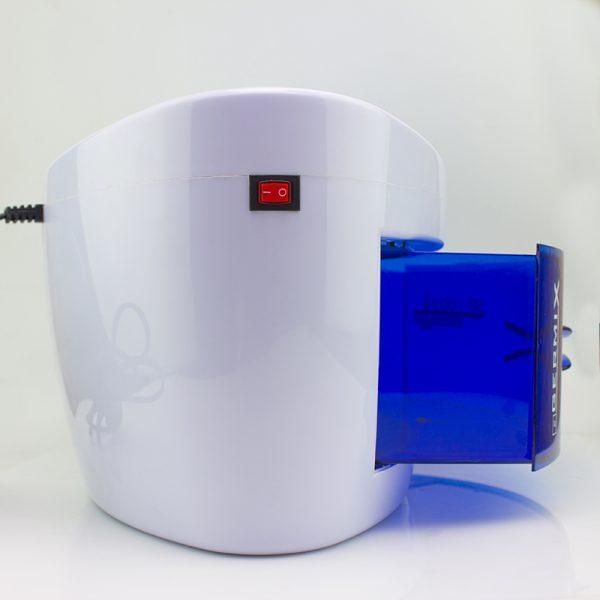 Ультрафиолетовый стерилизатор для инструментов Germix - изображение 4