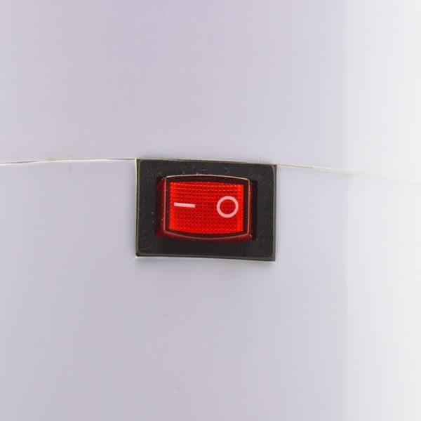 Ультрафиолетовый стерилизатор для инструментов Germix - изображение 5