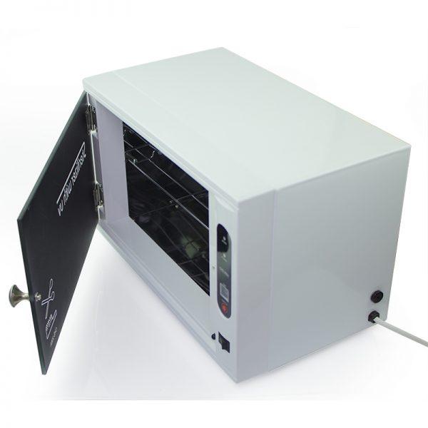 Ультрафиолетовый стерилизатор для инструментов CHS-208A - изображение 7