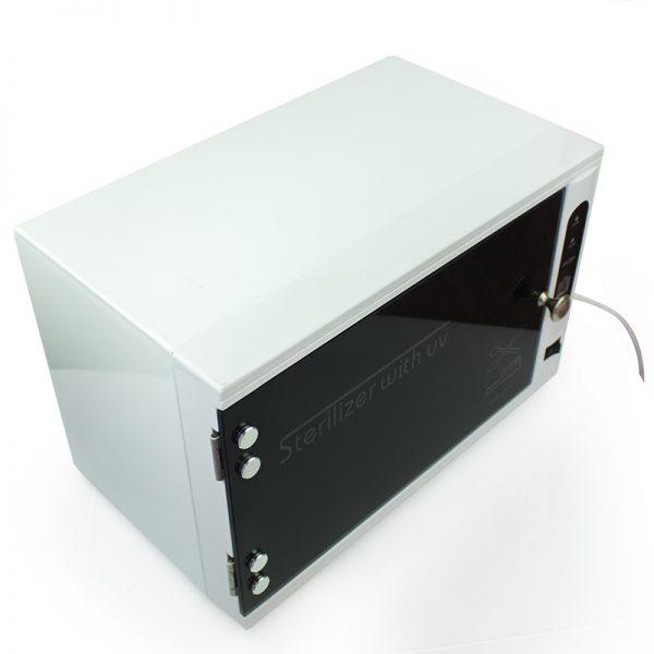 Ультрафиолетовый стерилизатор для инструментов CHS-208A - изображение 10