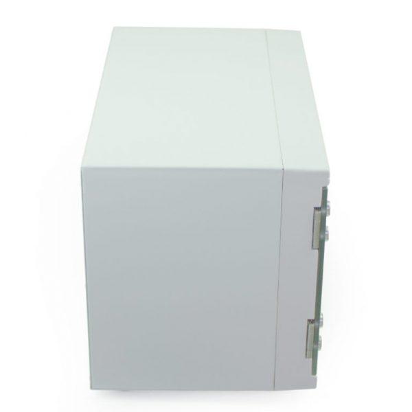 Ультрафиолетовый стерилизатор для инструментов CHS-208A - изображение 11