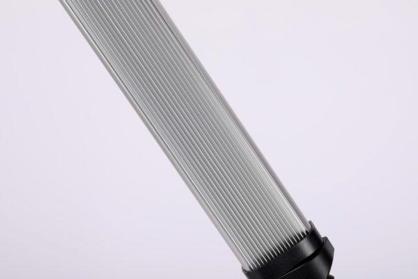 Светодиодная бестеневая лампа OKIRA LED 224 SM 1885 - изображение 9