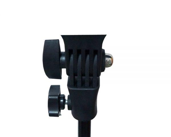 Лампа кольцевая OKIRA LED RING 416 (уценка) - изображение 4