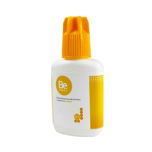 Обезжириватель с ароматом лимона Be Perfect 15мл - изображение