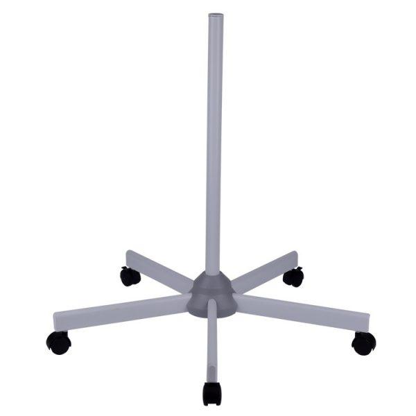 Стойка - штатив для ламп мастеров - изображение 1