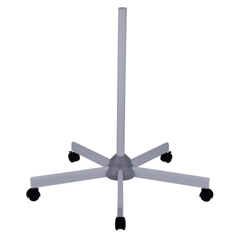 Стойка - штатив для ламп мастеров - изображение