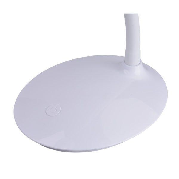Настольная светодиодная лампа LED 30 - изображение 4