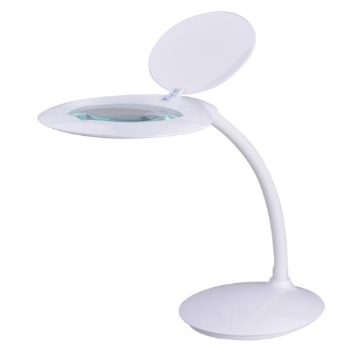 Настольная светодиодная лампа LED 30 - изображение