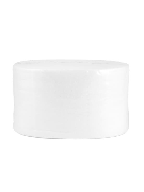 Сменный блок салфеток (200 шт. в блоке) 15*25 см (Копировать) - изображение 1