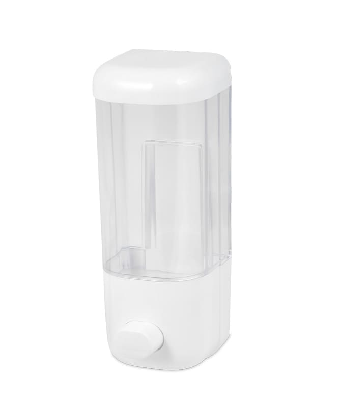 Нажимной дозатор V055 для жидкого мыла - изображение
