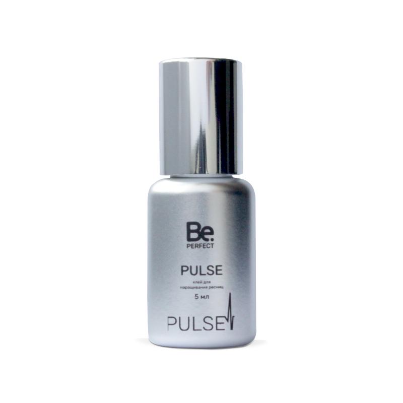 Клей для наращивания ресниц Pulse 5 мл - изображение