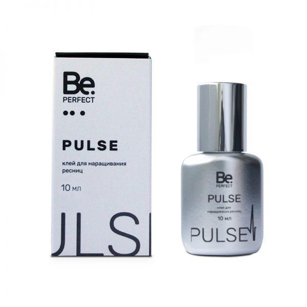 Клей для наращивания ресниц Pulse 10 мл - изображение 2
