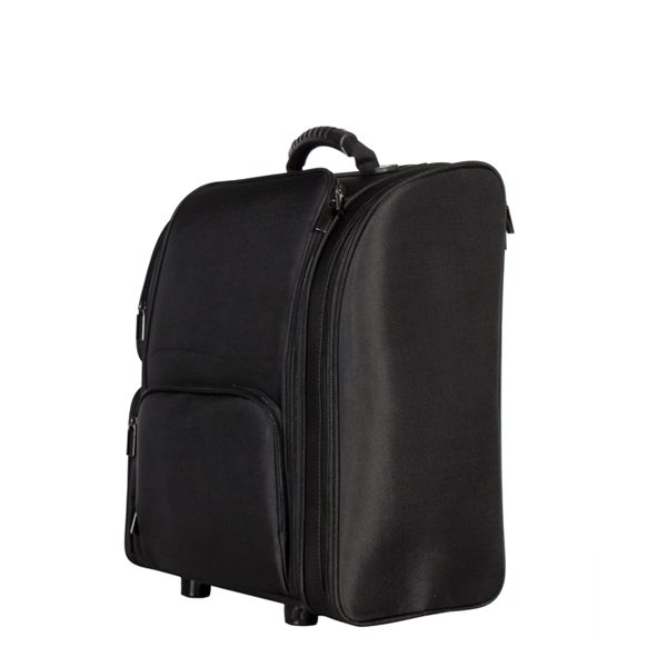 Сумка (чемодан) для визажиста LGB915 - изображение 3