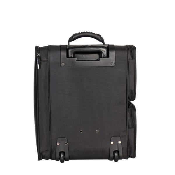 Сумка (чемодан) для визажиста LGB915 - изображение 4